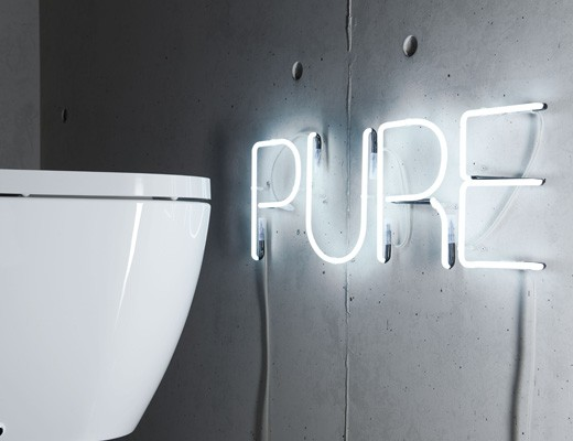 Duravit toilets Columbus OH