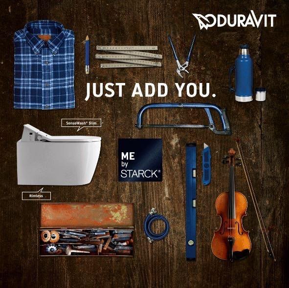 Duravit Just for ME - Faucet Farm - Columbus OHio.JPG