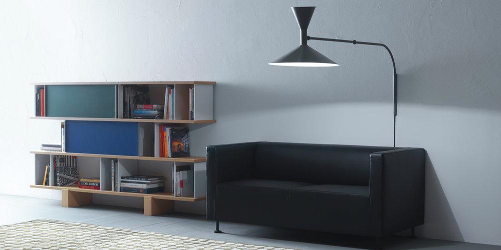 Le Corbusier Cassina Lighting.jpg