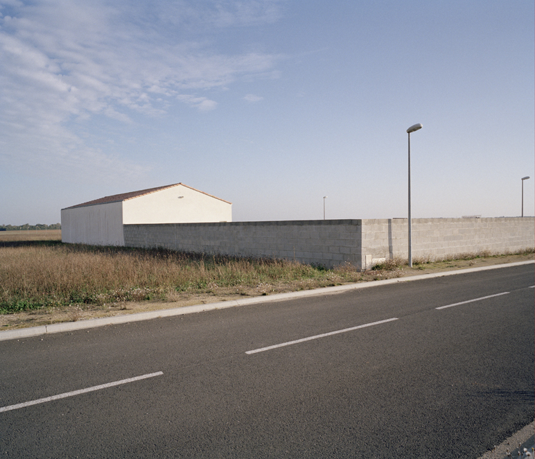 5_Vendée 1.jpg