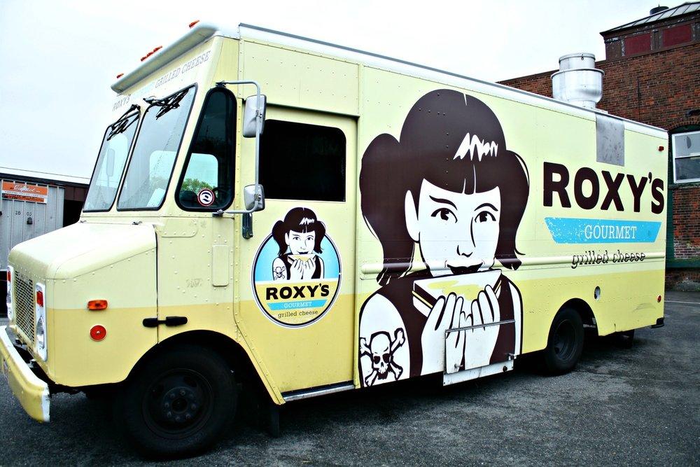 roxy_10.jpg