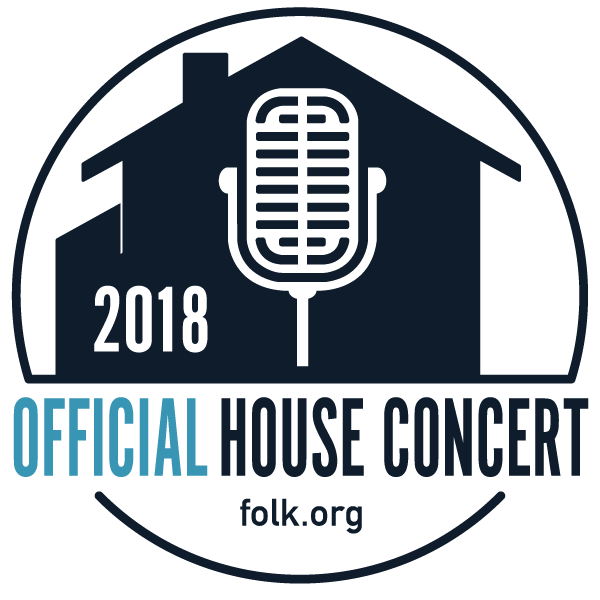 Official House Concert_Logo-01.png