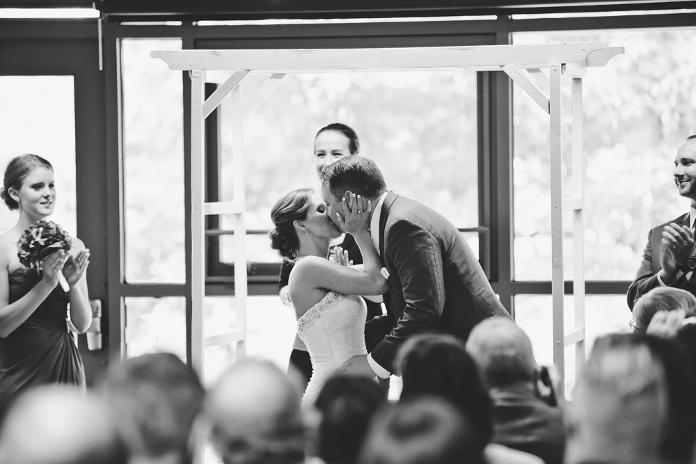 Crystal & Jamie Wedding Preview_19.jpg