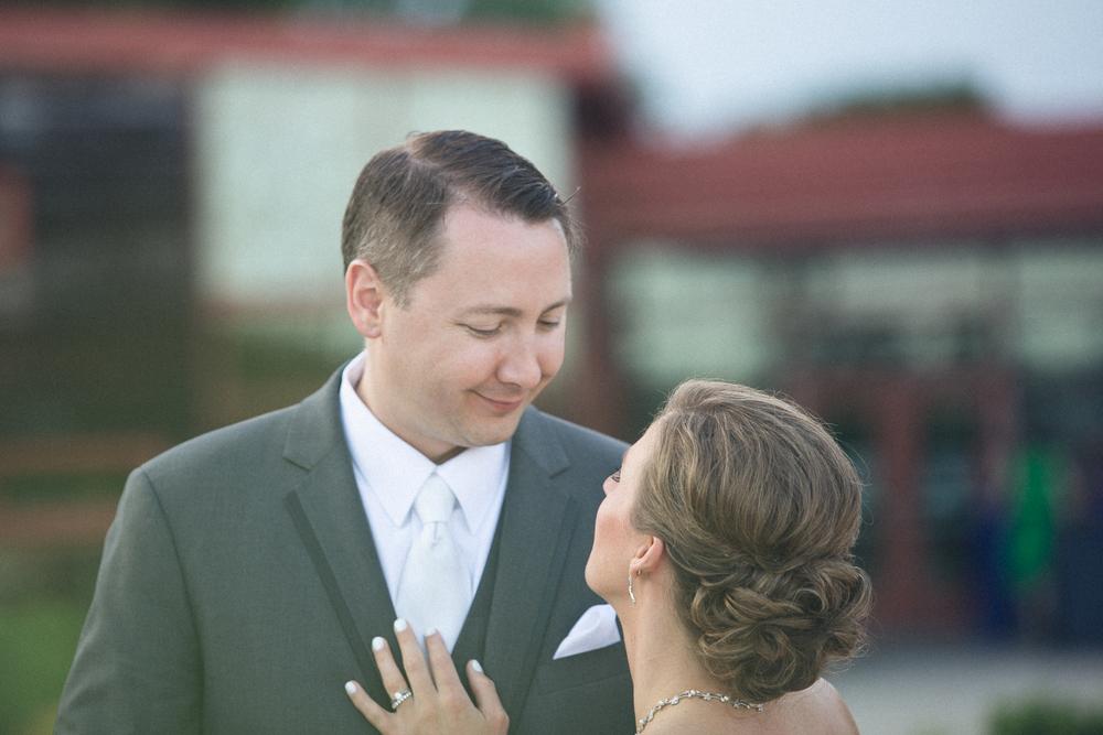 Crystal & Jamie Wedding Preview_31.jpg
