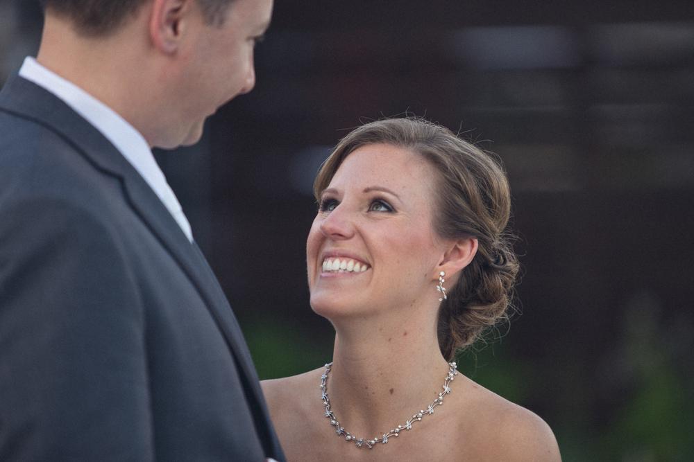 Crystal & Jamie Wedding Preview_30.jpg