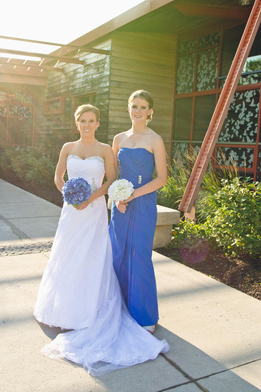 Crystal & Jamie Wedding Preview_39.jpg