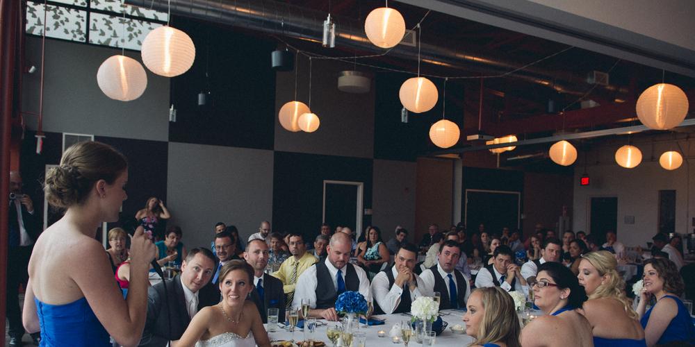 Crystal & Jamie Wedding Preview_50.jpg