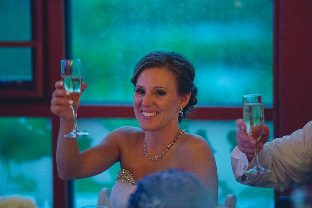Crystal & Jamie Wedding Preview_52.jpg