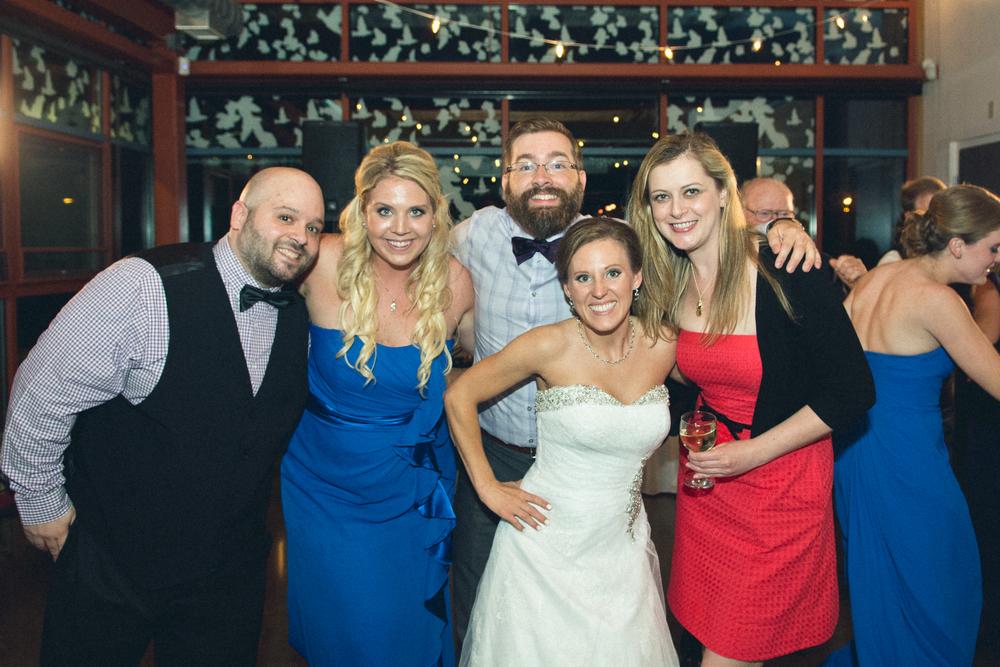 Crystal & Jamie Wedding Preview_72.jpg