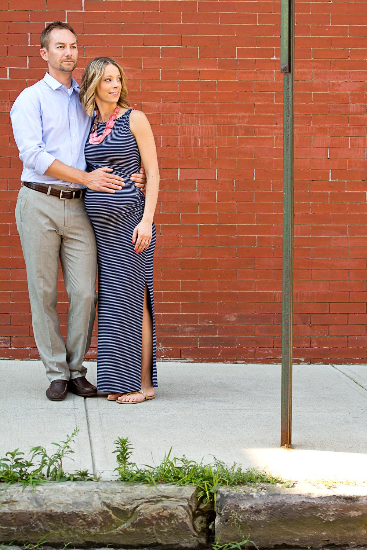 Deanna + Shawn Maternity_07.jpg