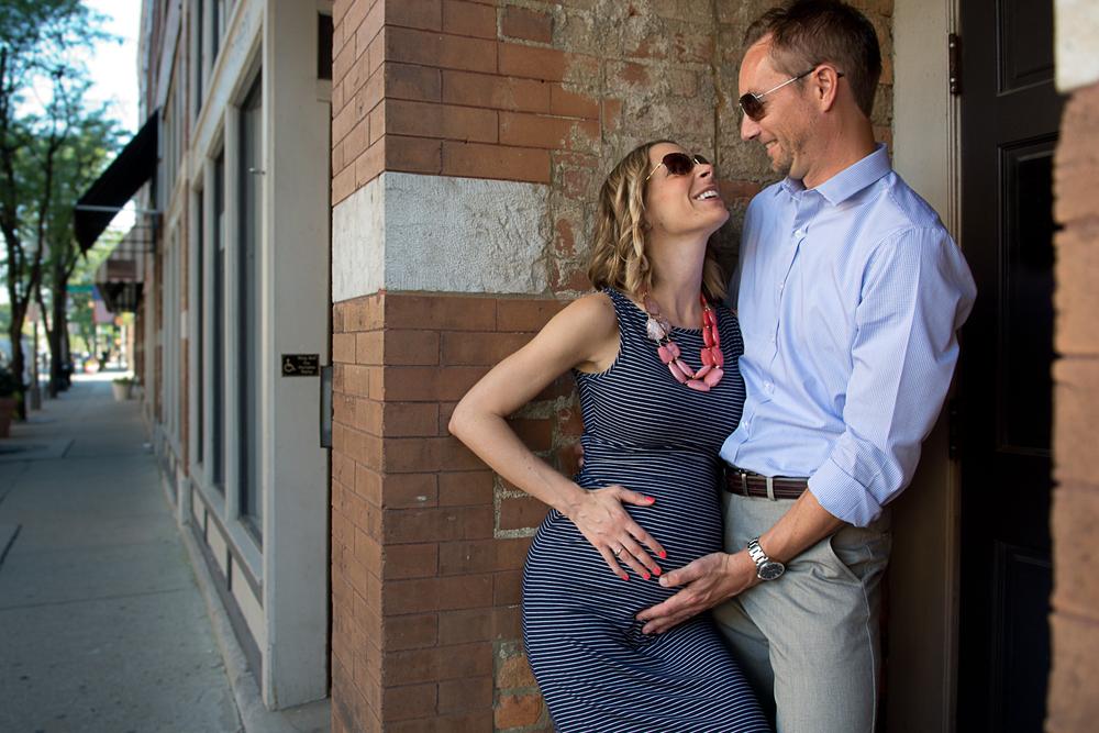 Deanna + Shawn Maternity_11.jpg