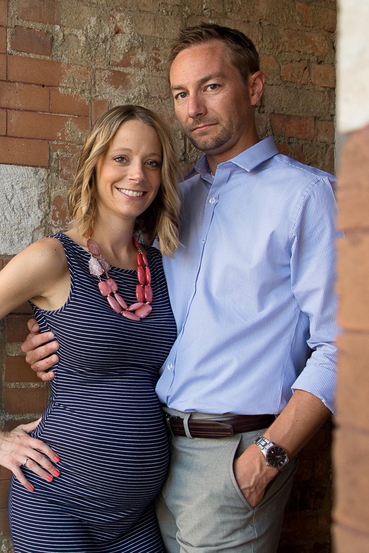 Deanna + Shawn Maternity_12.jpg