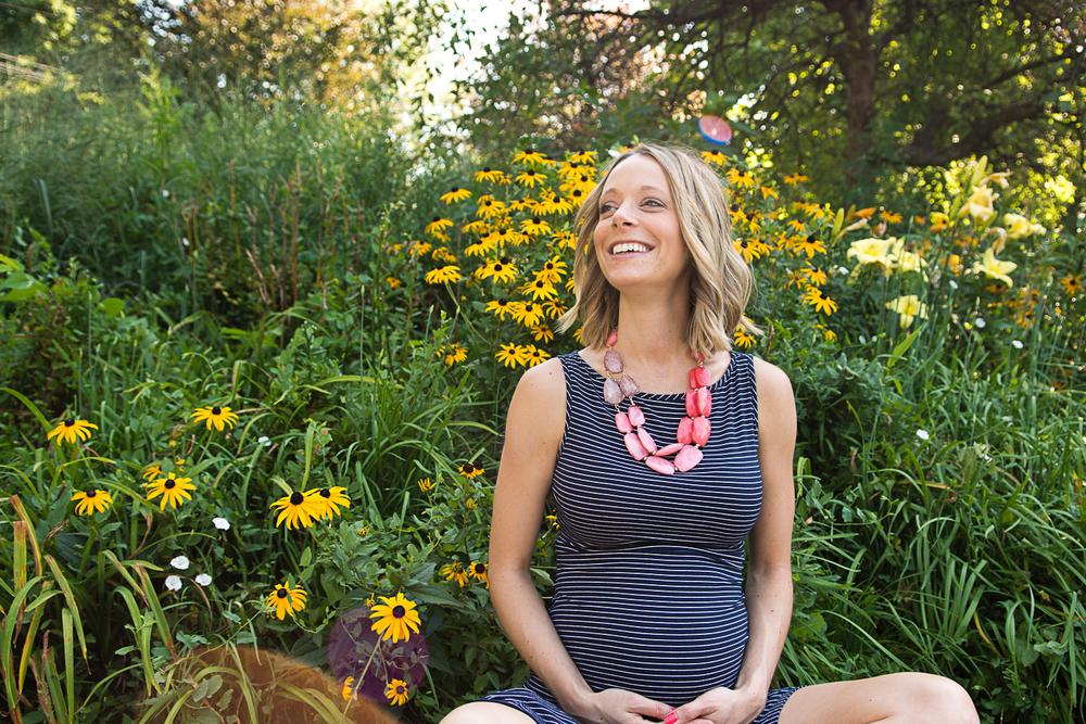 Deanna + Shawn Maternity_17.jpg