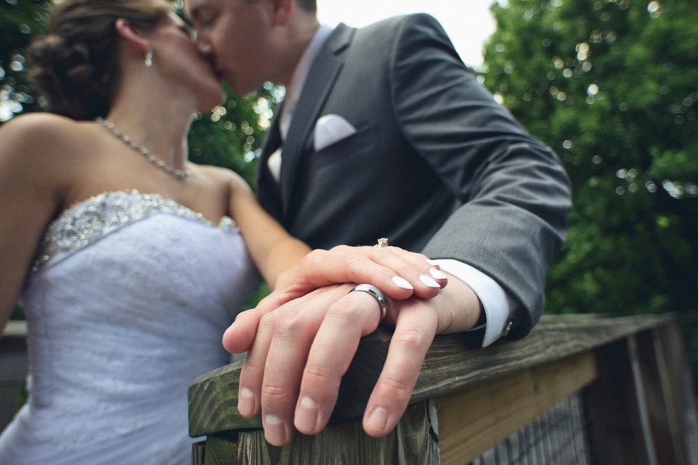 Crystal & Jamie Wedding Preview_37.jpg