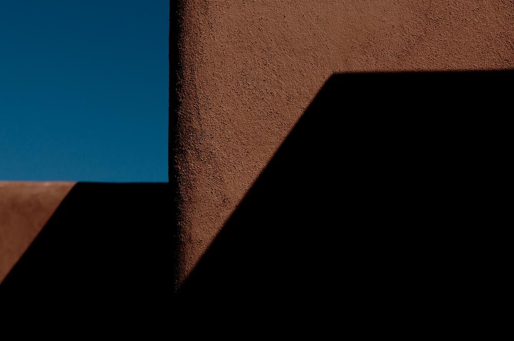 20141016_Scenes_12.jpg