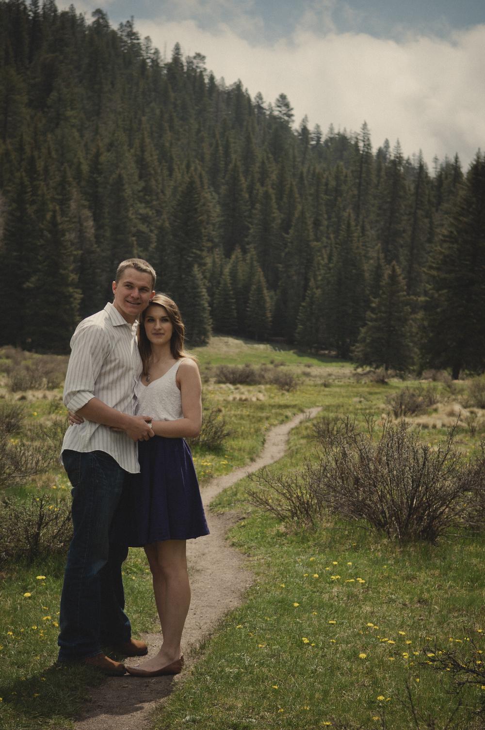20120512_Kara & Phillip_075.jpg