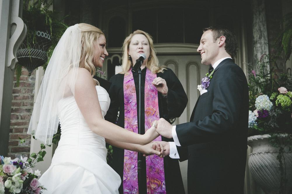 20120526_Molly & Tony Wedding Preview_0050.jpg