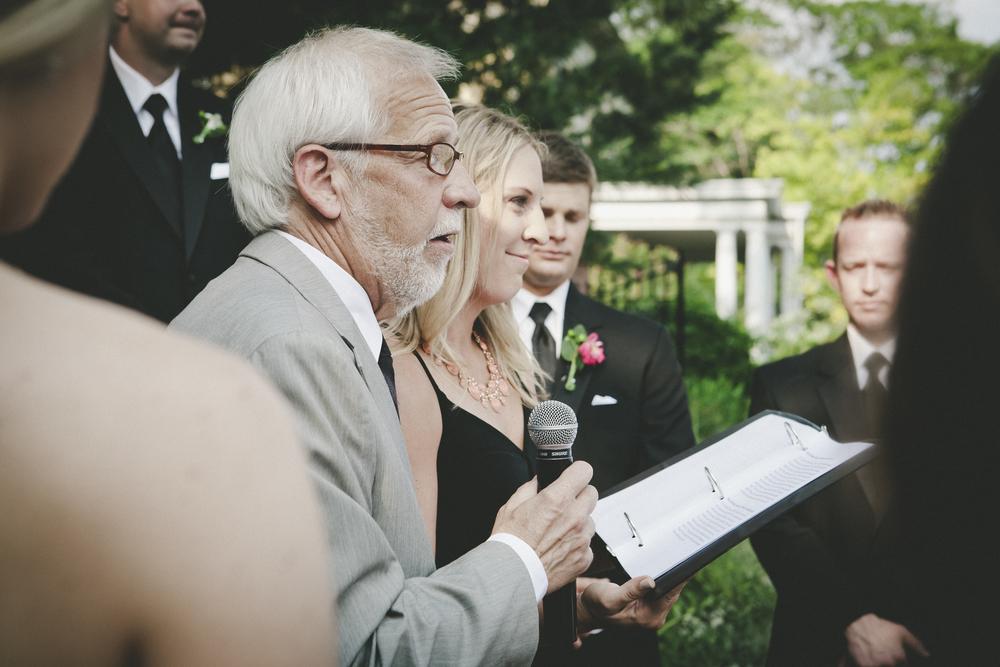 20120526_Molly & Tony Wedding Preview_0052.jpg