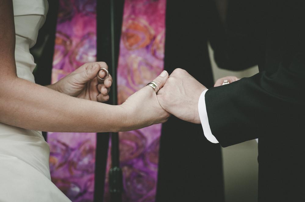 20120526_Molly & Tony Wedding Preview_0070.jpg
