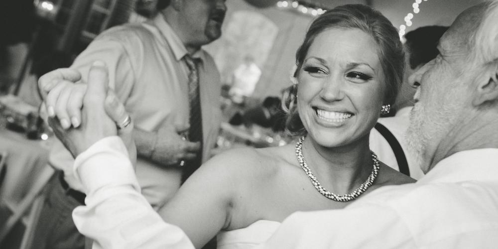 20120526_Molly & Tony Wedding Preview_0203.jpg