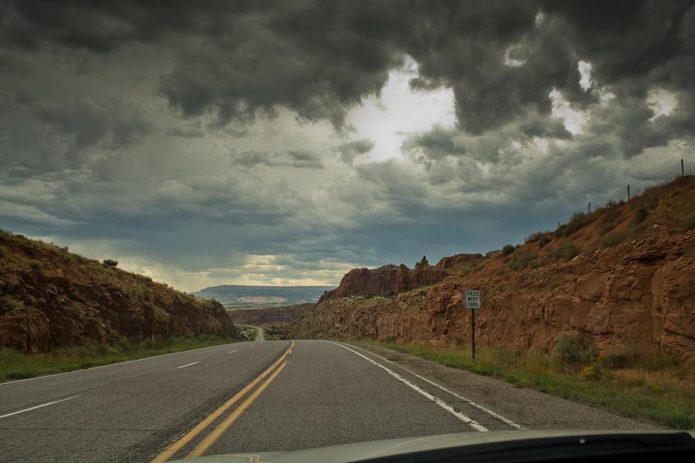 Landscapes_26.jpg