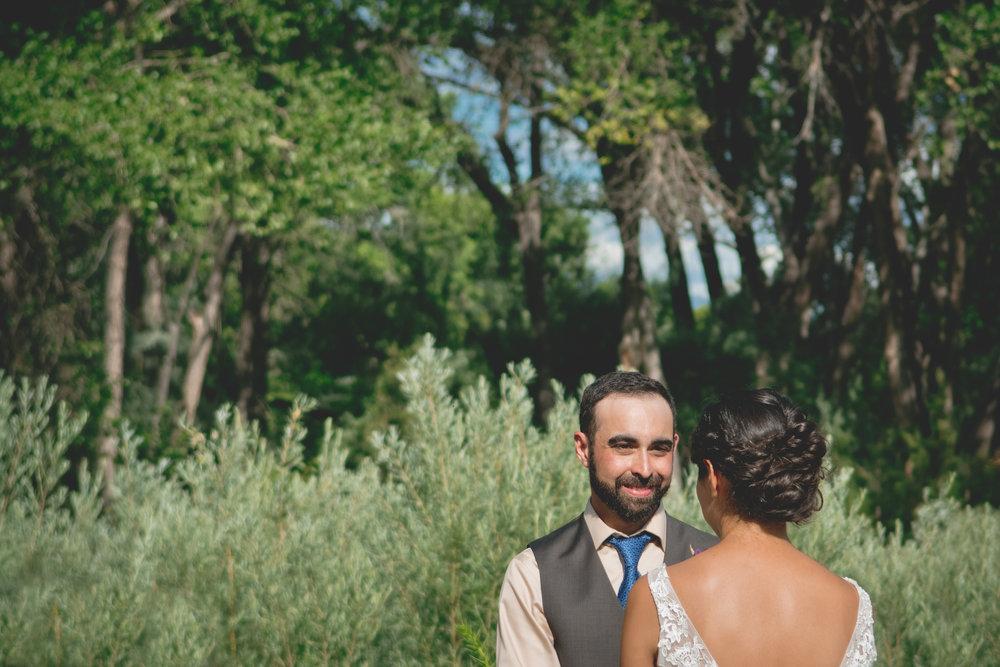 Erik + Jessica_107.jpg