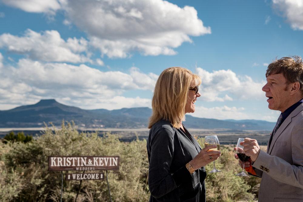 Kristin + Kevin_059.jpg