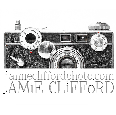 Jamie Clifford Photo