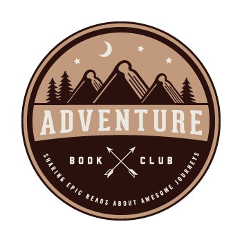 Adventure Book Club
