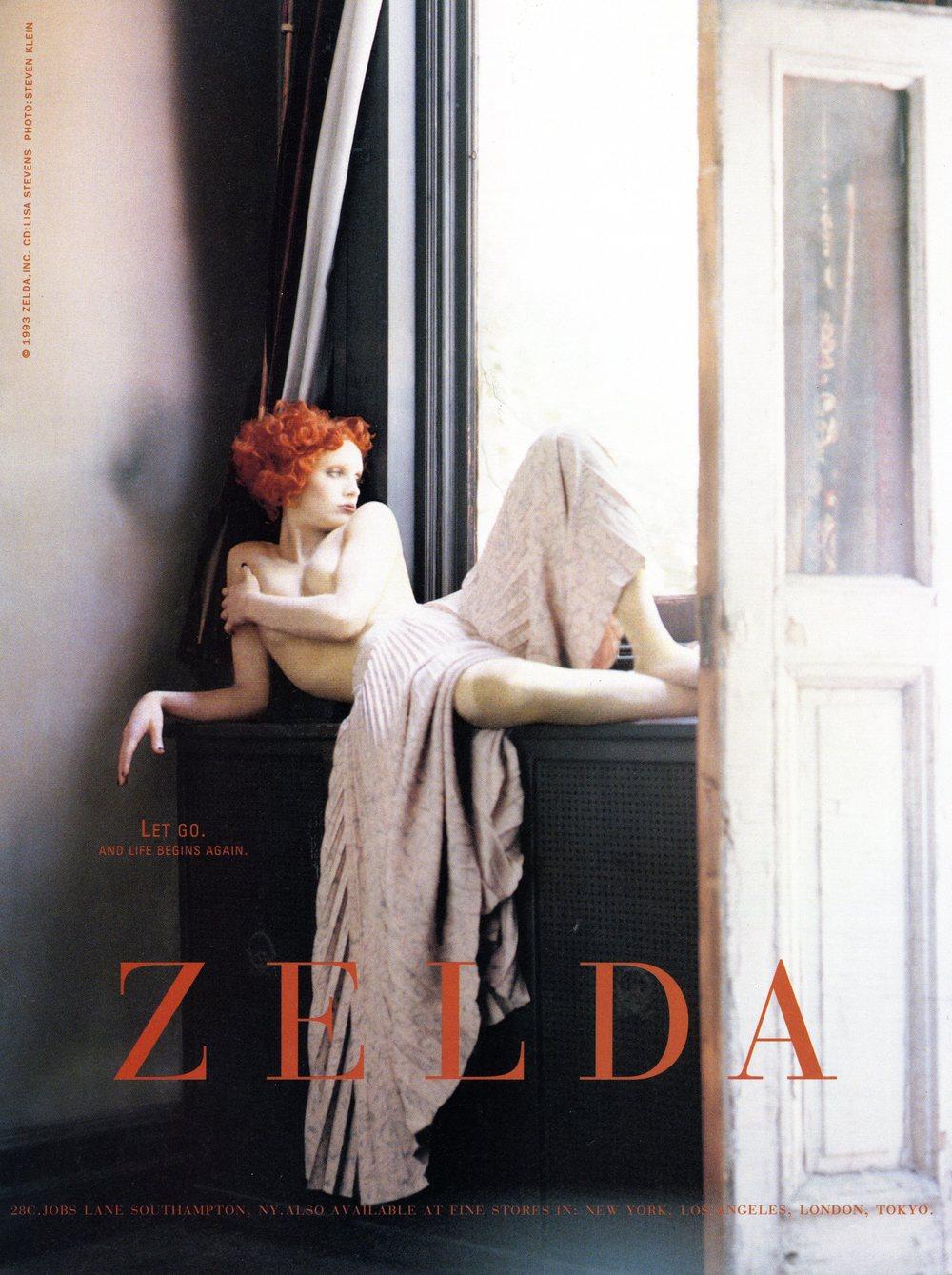 BBC ADS Zelda2.jpg