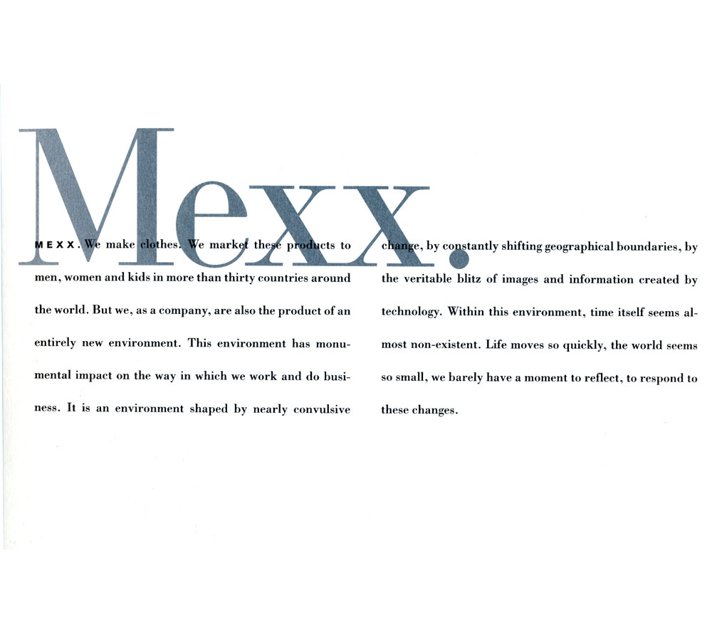Mexx2.jpg