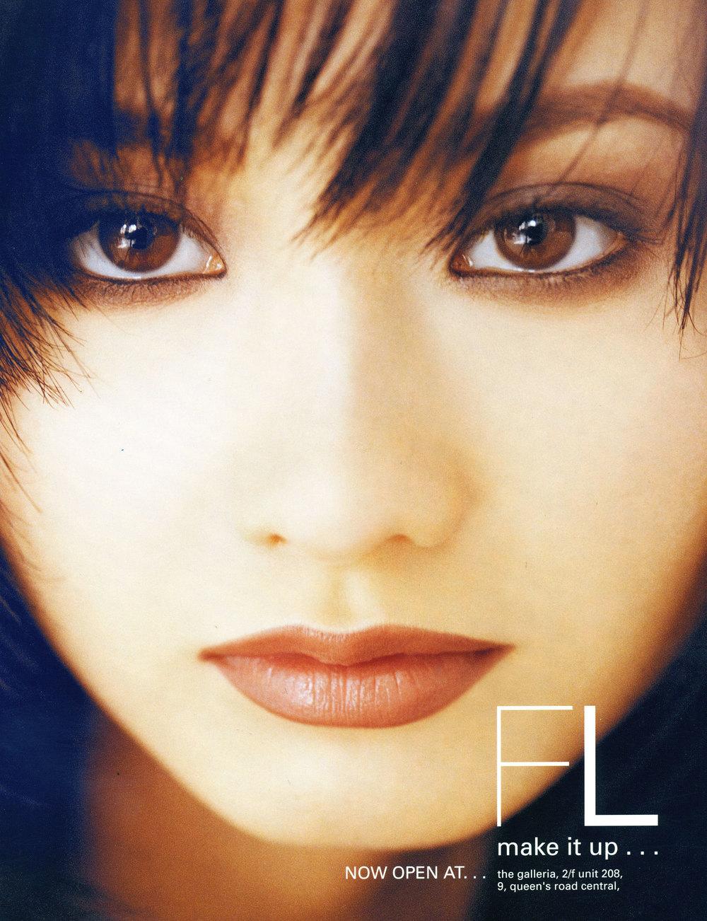 FL2.jpg