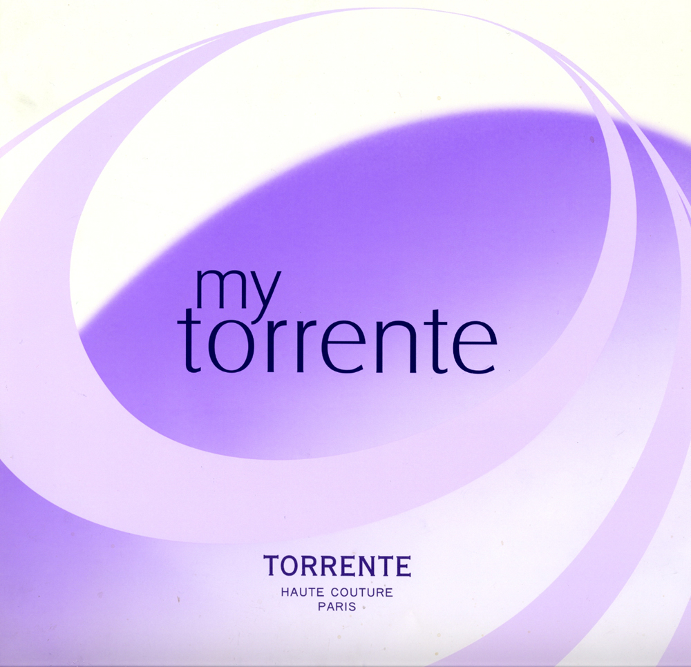 Torrente 1.jpg