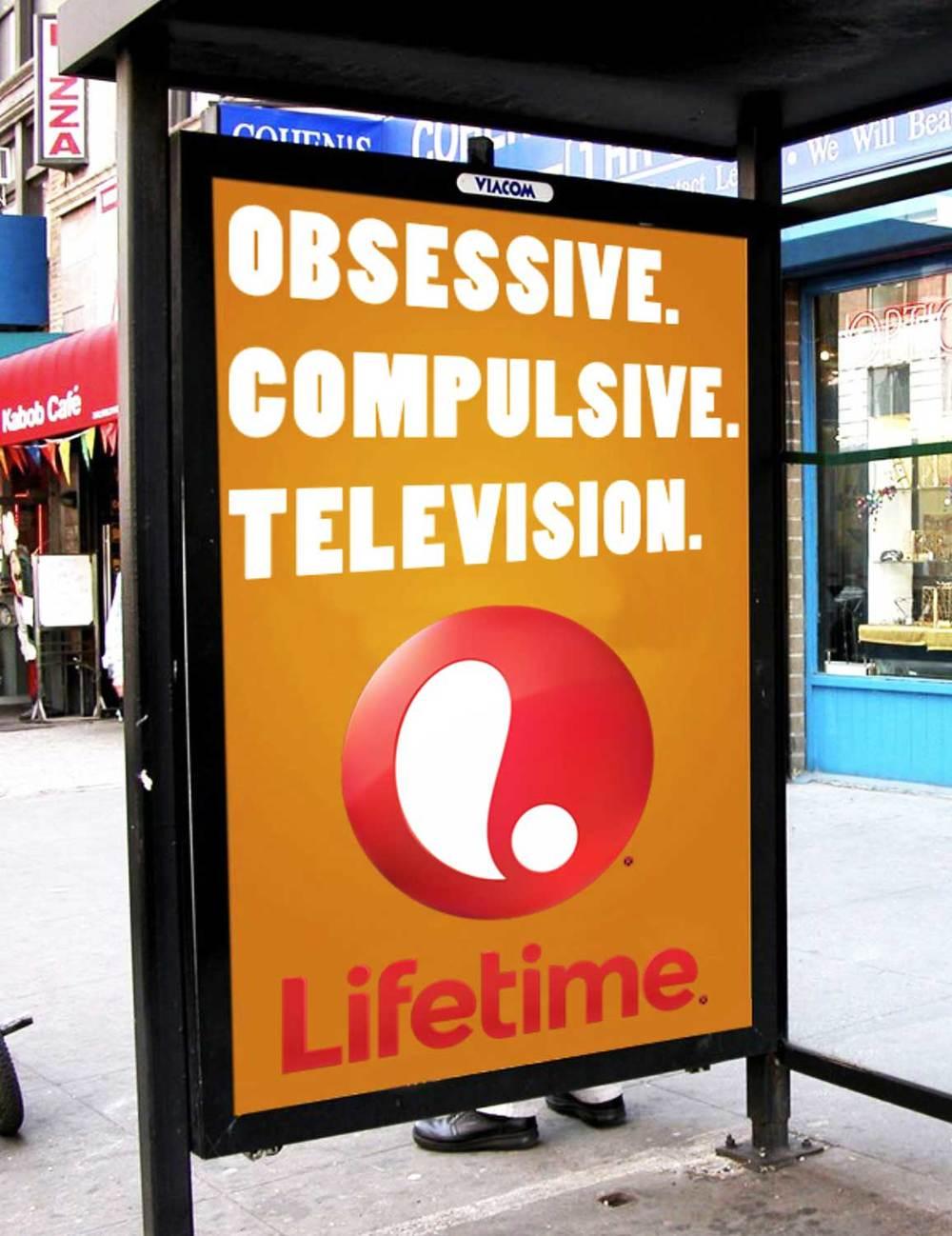 Lifetime1.jpg