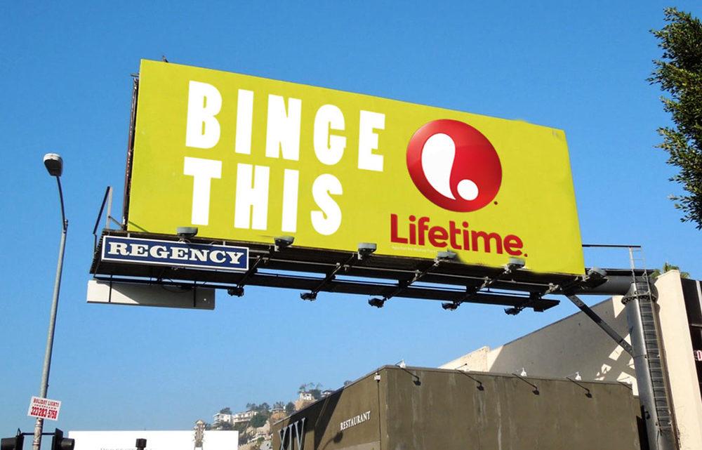 Lifetime2.jpg