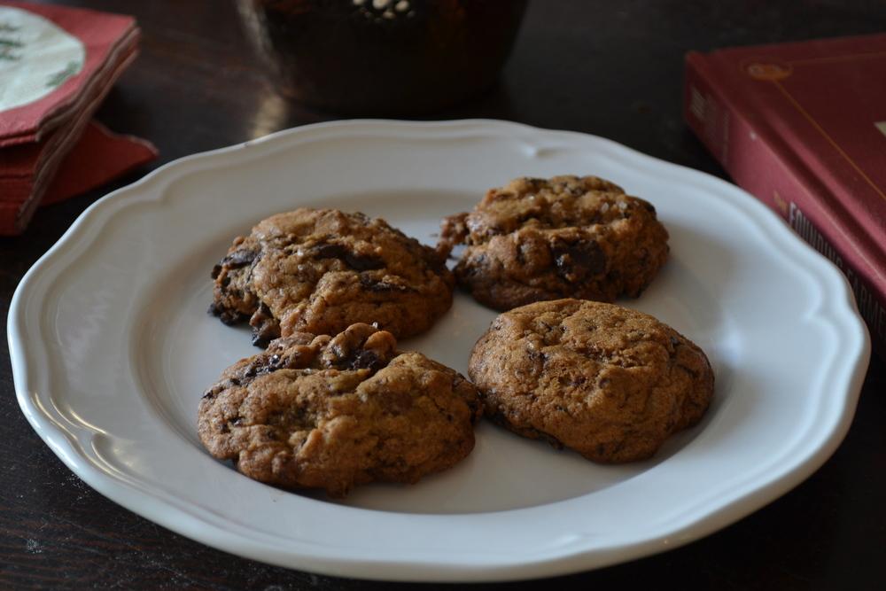 Cookies II.jpg