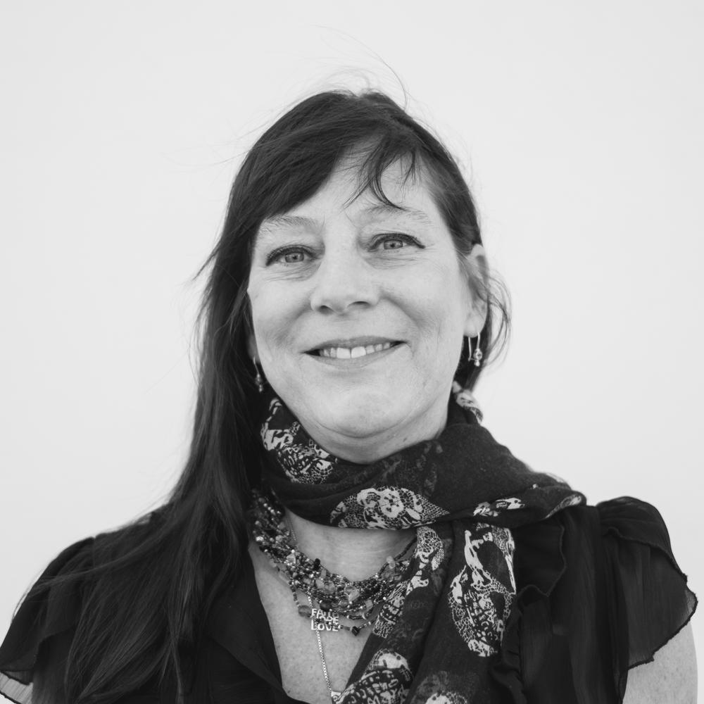 Tonya Adamek