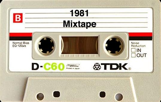 1981 Mixtape.jpg