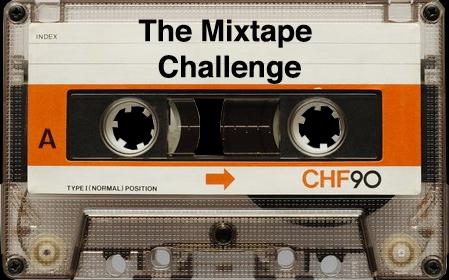 Mixtape Chalenge.jpg