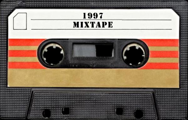 1997 Mixtape.jpg
