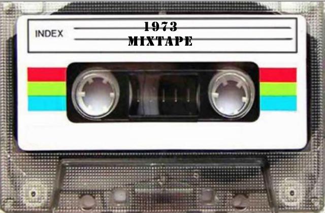 1973 Mixtape.jpg