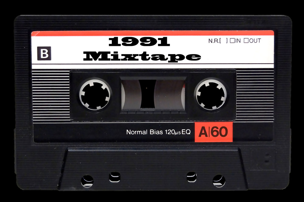 Mix 1991.jpg