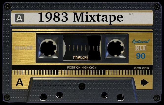 Cassette 1983.jpg