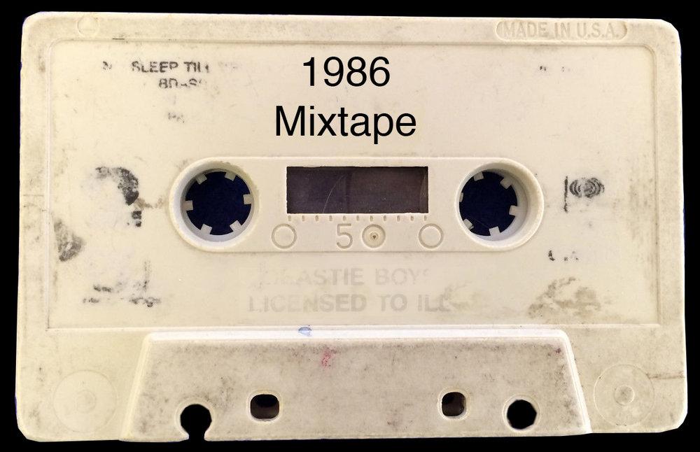 1986 cattette.jpg