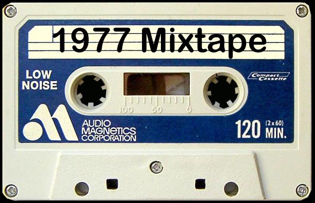77 mixtape.jpg