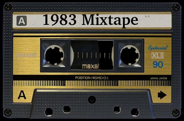 1983 Mixtape.jpg