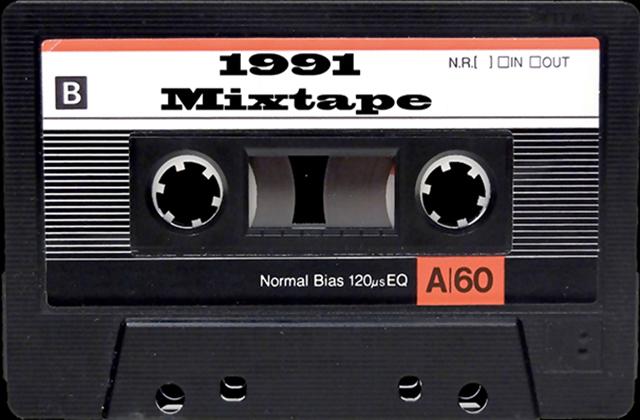 1991 Mixtape.jpg