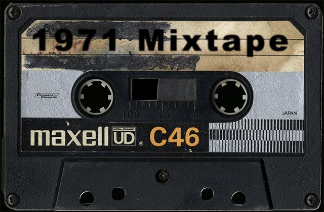 1971 Mixtape.jpg