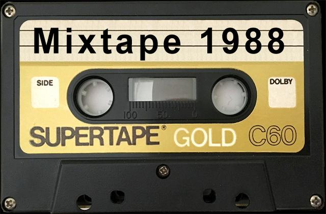 1988 Mixtape.jpg