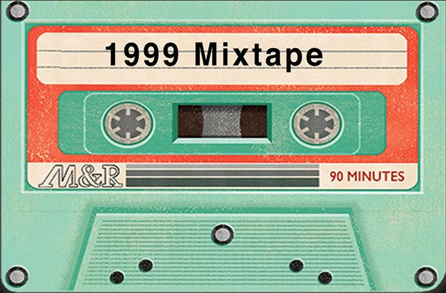 1999 Mixtape.jpg